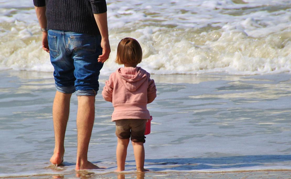 Orientaciones a los Padres